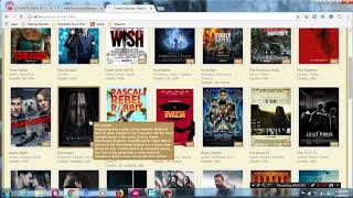 DOWNLOAD   YOUTUBE VIDEOS ,TORRENTS ,IN ONE PROGRAM