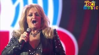 Discoteka 80 Bonnie Tyler - Live Moscow 25. 11. 2017.mp3