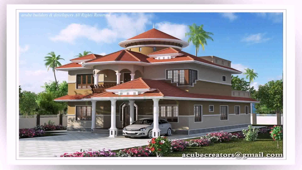 Row House Design In India Gif Maker - DaddyGif.com (see ...