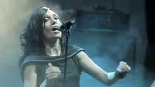 "МАРА - Sex (Концерт ""ПОЧУВСТВУЙ РАЗНИЦУ. LIVE"" | 2013 | HD)"