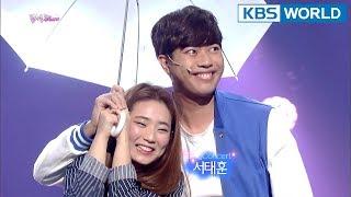 The Participation Show   올라옵Show [Gag Concert / 2018.01.20]