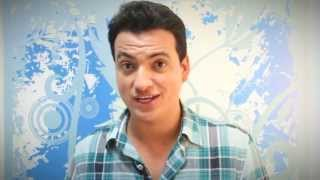 Rodrigo Cintra desvenda mitos e verdades sobre os cabelos