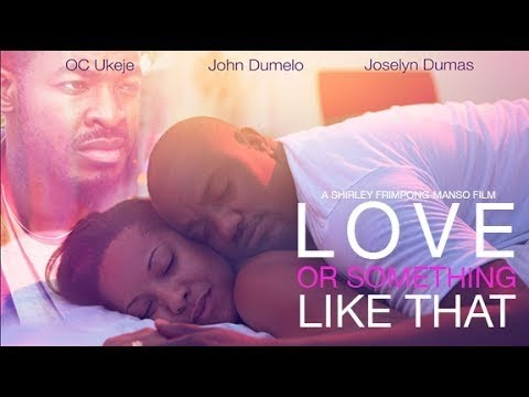 Image result for love or something like that full movie download