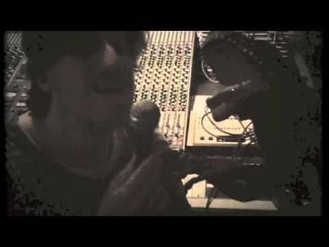 Tim Neuhaus & The Cabinet featuring GODZILLA