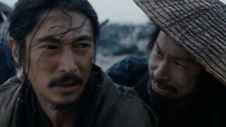 ムビコレのチャンネル登録はこちら▷▷http://goo.gl/ruQ5N7 原作 遠藤周...