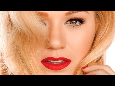 Download Kelly Clarkson - Heartbeat Song (12/01/15) (Single)