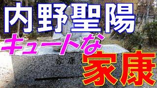 『真田丸』内野聖陽演じる家康が可愛い!熱い男の新境地 徳川家康役・内...