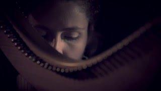 Laura Perrudin - The Sick Rose (live)