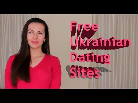 Are Free Ukrainian And Russian Dating Sites Really FREE? Forget It!