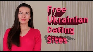 Free Dating Sites In India Without Payment
