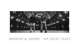 Bushido & Shindy - Ist nicht Alles (LTKMusic Remix)
