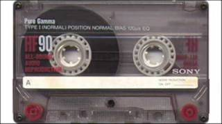 Download Hard house Double Impact March 1998 MP3 song and Music Video