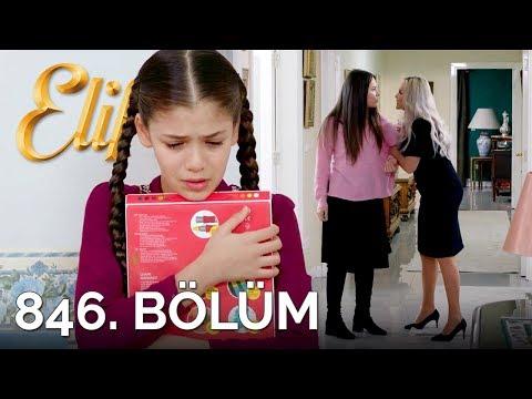 Elif 846. Bölüm   Season 5 Episode 91