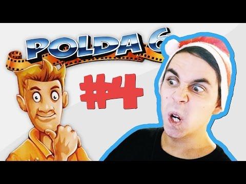 POLDA 6 #4