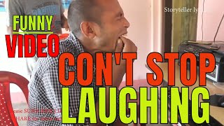 You Will Laugh Till You FART - indian  FUNNIEST Compilation watch it now or you will regret