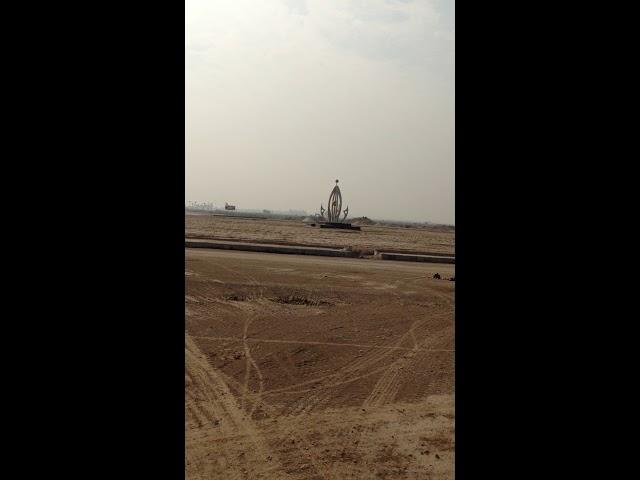 DHA PRISM PHASE 9 Q & R Block  ( Jaaedaad.com Fawad Khan 03004153841)