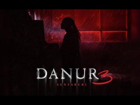 sereemm-!!!-danur-3-:-sunyaruri-//-teaser-trailer