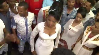 מבצע צילום חתונות,צילום בר מצווה,חתונה אתיופית,צילום אירועים  0506590193