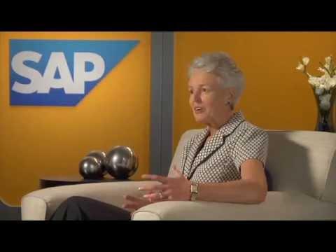 Hasbro run SAP Business One as part of their 2 Tier ERP Deployment