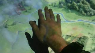 Потоп 20 века  Сталин уточняет дату потопа!