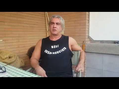 Lucio battisti morte yahoo dating