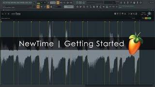 FL Studio Guru | NewTime
