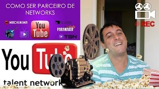 Google Adsense ou Network? (Maio #28)