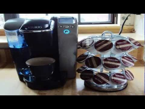 Keurig Coupons Keurig K Cups Coupons