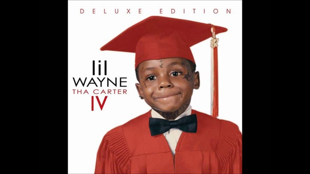 lil wayne up up and away cdq clean youtube