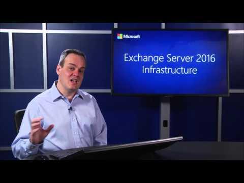 microsoft-exchange-server-2016:-infrastructure-|-microsoft-on-edx