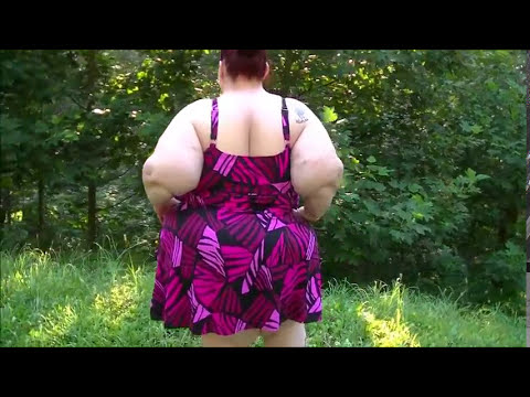 JOIN ME ON HOLIDAY IN HEELS! from YouTube · Duration:  10 minutes 40 seconds