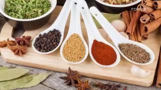 Największe mity o zdrowej żywności. Lista Fokusa