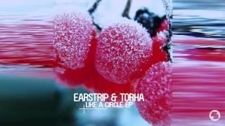 Earstrip & Torha - Keep On (Radio Edit)