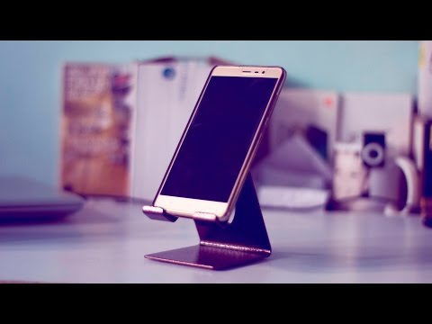 yt-mobile-phone-metal-stand-unboxing-and-review