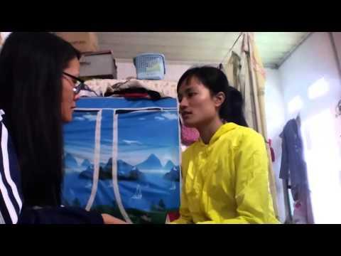 21285 Nguyễn Thị Sáng H03