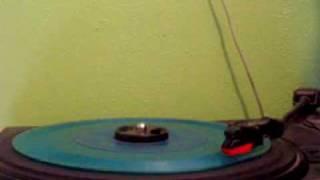 Eddy Arnold- Just A Little Lovin'