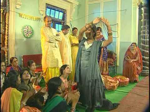 Poorab Disha Se [Full Song] Shubh Vivah