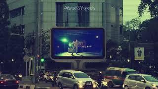 Download Tangga - Terbaik Untukmu ( Feel Koplo Edit ) awas dangdut