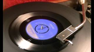 Johnny Dankworth & His Orchestra - Hoe-Down - 1963 45rpm