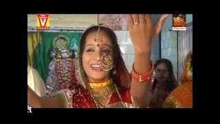 Daina Haiya Kholi Ka Ganesha Ho | Kumaoni Hit Songs | Pappu Karki, Jyoti Upriti