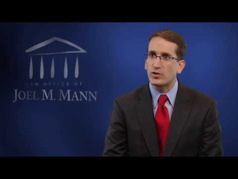 Seal Your Nevada Criminal Record. Call Your Las Vegas Record Sealing Attorney Joel M. Mann
