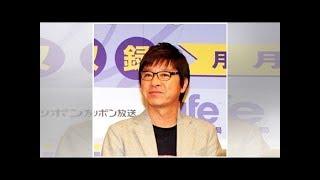 戸田恵子と西條秀樹「アンパンマンの物語」