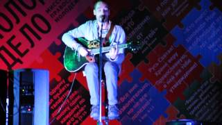 Жизнь после свадьбы - Василий Уриевский