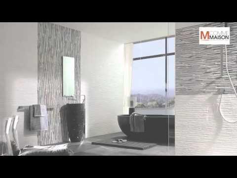 La salle de bain par porcelanosa bathroom by porcelanosa youtube - Salle de bains porcelanosa ...