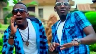 Tujyane Iwacu By Dream Boyz  2014 Rwanda Music