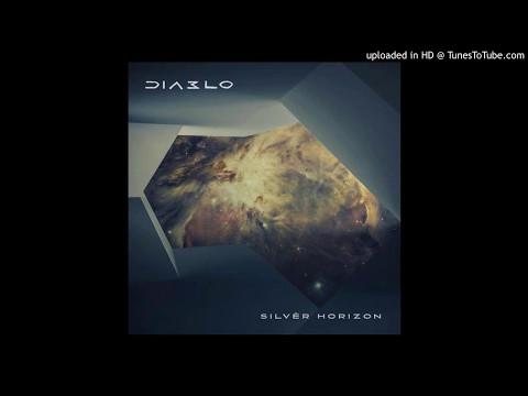 Diablo - Corium Black
