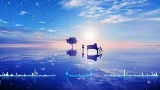 Wings Of Piano - V.K