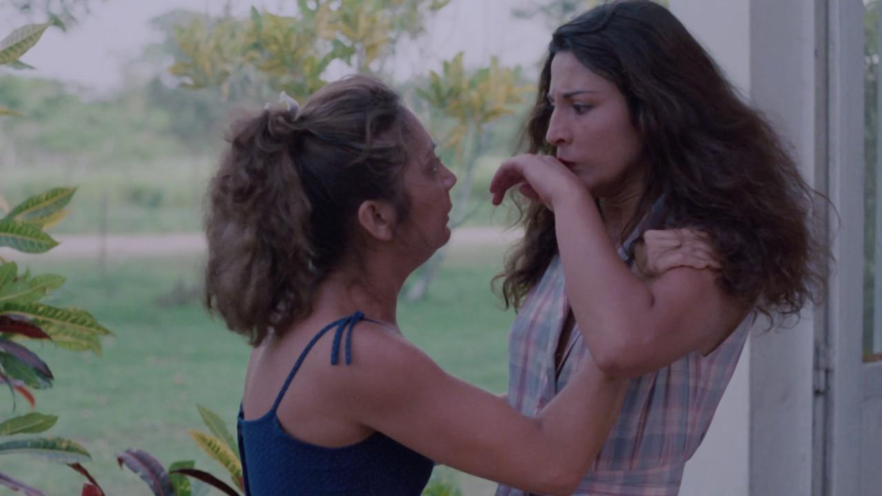 Correccional de mujeres pelicula - 3 part 9