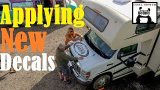 so-many-rvs-casino-boondocking-hanging-with-the-tribe