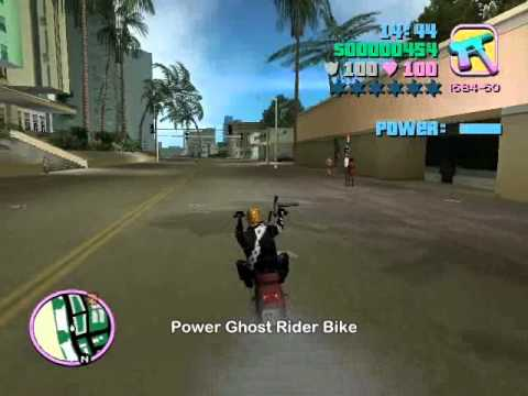 Gta Vice City Superman Free Download Full Version --